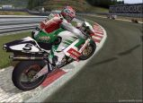 Superbike 2001 Screenshots Archiv - Screenshots - Bild 10