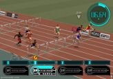ESPN International Track & Field  Archiv - Screenshots - Bild 12