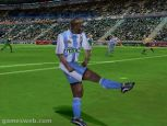 FIFA 2001  Archiv - Screenshots - Bild 5