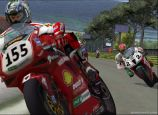 Superbike 2001 Screenshots Archiv - Screenshots - Bild 6