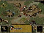 Three Kingdoms: Im Jahr des Drachen Screenshots Archiv - Screenshots - Bild 4