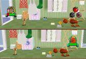 Tom and Jerry  Archiv - Screenshots - Bild 4