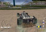 F1 Racing Championship  Archiv - Screenshots - Bild 31