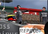 F1 Racing Championship  Archiv - Screenshots - Bild 24