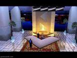 Tomb Raider: Chronicles Screenshots Archiv - Screenshots - Bild 16