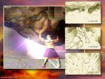 Zeus: Herrscher des Olymp - Konzept Artworks Archiv - Artworks - Bild 10