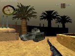 Medal of Honor Underground  Archiv - Screenshots - Bild 10
