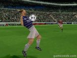 FIFA 2001  Archiv - Screenshots - Bild 15