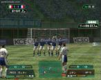 International Superstar Soccer  Archiv - Screenshots - Bild 6