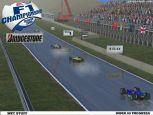 F1 Championship - Season 2000 Screenshots Archiv - Screenshots - Bild 18