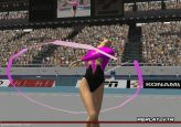ESPN International Track & Field  Archiv - Screenshots - Bild 22