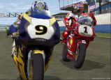 Superbike 2001 Screenshots Archiv - Screenshots - Bild 14