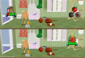Tom and Jerry  Archiv - Screenshots - Bild 2