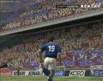 International Superstar Soccer  Archiv - Screenshots - Bild 9