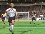 Fifa 2001 Screenshots Archiv - Screenshots - Bild 6