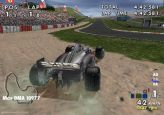 F1 Racing Championship  Archiv - Screenshots - Bild 32