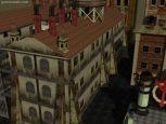 Escape From Alcatraz - Screenshots & Artworks Archiv - Screenshots - Bild 22