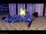 Tomb Raider: Chronicles Screenshots Archiv - Screenshots - Bild 12