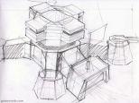 Z 2 Concept Arts Archiv - Screenshots - Bild 4