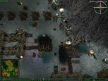 Moon Project - Screenshots - Bild 11
