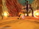Rayman Revolution  Archiv - Screenshots - Bild 9