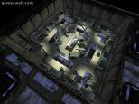 Dreamland: Freedom Ridge Screenshots Archiv - Screenshots - Bild 11