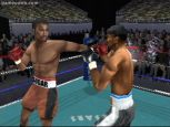 Knockout Kings 2001  Archiv - Screenshots - Bild 9