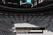 ESPN National Hockey Night  Archiv - Screenshots - Bild 6