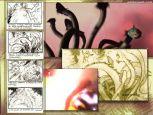 Zeus: Herrscher des Olymp - Konzept Artworks Archiv - Artworks - Bild 4