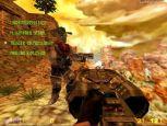 Gunman Screenshots Archiv - Screenshots - Bild 9