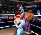 Ready 2 Rumble Boxing Round 2  Archiv - Screenshots - Bild 11