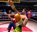 Ready 2 Rumble Boxing Round 2  Archiv - Screenshots - Bild 10