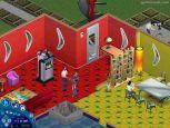 The Sims Livin'it up Screenshots Archiv - Screenshots - Bild 4