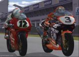 Superbike 2001 Screenshots Archiv - Screenshots - Bild 8