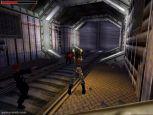 Tomb Raider: Chronicles Screenshots Archiv - Screenshots - Bild 9