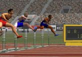 ESPN International Track & Field  Archiv - Screenshots - Bild 13