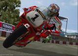 Superbike 2001 Screenshots Archiv - Screenshots - Bild 15