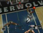ESPN NBA 2Night  Archiv - Screenshots - Bild 5
