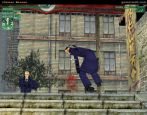 Hitman: Codename 47 Screenshots Archiv - Screenshots - Bild 15