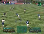 International Superstar Soccer  Archiv - Screenshots - Bild 5