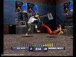 WCW Backstage Assault  Archiv - Screenshots - Bild 5
