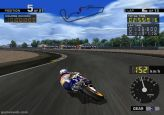 MotoGP  Archiv - Screenshots - Bild 22