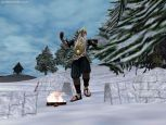 EverQuest: The Scars of Velious  Archiv - Screenshots - Bild 8