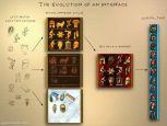 Zeus: Herrscher des Olymp - Konzept Artworks Archiv - Artworks - Bild 6