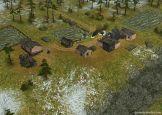 World War III  Archiv - Screenshots - Bild 22