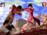 Dead or Alive 2  Archiv - Screenshots - Bild 30
