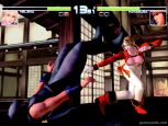 Dead or Alive 2  Archiv - Screenshots - Bild 28