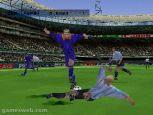 FIFA 2001  Archiv - Screenshots - Bild 8