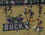 ESPN NBA 2Night  Archiv - Screenshots - Bild 7