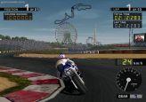MotoGP  Archiv - Screenshots - Bild 27
